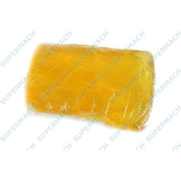 Клей-расплав (термоклей)